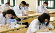 Điểm chuẩn 2021 Đại học Công nghệ Thông tin Tp.Hồ Chí Minh